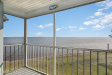 Photo of 7000 N Highway 1, Unit Gg-201, Cocoa, FL 32927 (MLS # 894532)