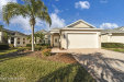 Photo of 3482 Carambola Circle, Melbourne, FL 32940 (MLS # 894550)