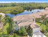 Photo of 781 Glen Abbey Way, Melbourne, FL 32940 (MLS # 894644)