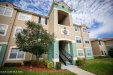 Photo of 1766 Sophias Drive, Unit 206, Melbourne, FL 32940 (MLS # 894662)