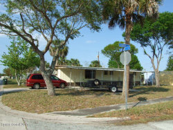 Photo of 1310 Shannon Court, Rockledge, FL 32955 (MLS # 785441)