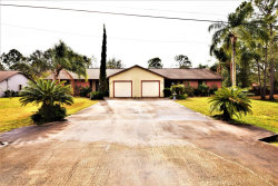 Photo of 4165/4169 Fishermans Place, Cocoa, FL 32926 (MLS # 802014)