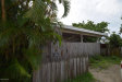 Photo of 733 S Orlando Avenue, Cocoa Beach, FL 32931 (MLS # 816019)