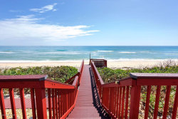Photo of 7087 S Highway A1a, Melbourne Beach, FL 32951 (MLS # 865350)