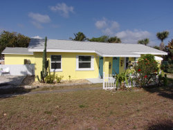 Photo of 2930 N Highway A1a, Indialantic, FL 32903 (MLS # 879984)