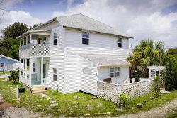 Photo of 1801 Pine Street, Melbourne, FL 32901 (MLS # 882601)