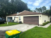 Photo of 333 & 335 Sun Dial Court, Cocoa, FL 32926 (MLS # 885983)