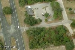 Photo of 0 Us 1 Hwy, Mims, FL 32754 (MLS # 679669)