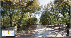 Photo of 00000 Oak Dr. Interlachen, Fl.32148 Drive, Oklawaha, FL 32179 (MLS # 716382)