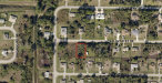 Photo of 1428 SE Salazar Street, Palm Bay, FL 32909 (MLS # 742213)