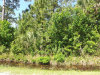 Photo of 000 Hunter Lane, Malabar, FL 32950 (MLS # 752818)