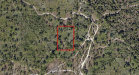Photo of 0 No Name, Malabar, FL 32950 (MLS # 760538)