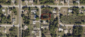 Photo of 639 Trinidad Avenue, Palm Bay, FL 32909 (MLS # 765399)