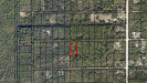 Photo of 0 Burning Tree Avenue, Cocoa, FL 32926 (MLS # 767665)