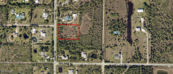 Photo of 3235 Corey Road, Malabar, FL 32950 (MLS # 770616)