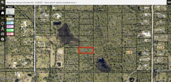 Photo of 0 Sand Point Rd (easement), Unit 0, Grant, FL 32949 (MLS # 771730)