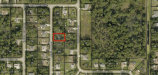 Photo of 657 Cecelia Avenue, Palm Bay, FL 32909 (MLS # 776207)