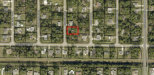 Photo of 881 Airport Avenue, Palm Bay, FL 32909 (MLS # 776795)