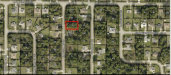 Photo of 925 Caligula Avenue, Palm Bay, FL 32909 (MLS # 776971)