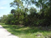 Photo of Malabar, FL 32950 (MLS # 783717)