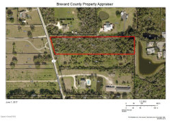 Photo of 2070 N Tropical Trail, Merritt Island, FL 32953 (MLS # 785096)