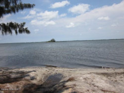 Photo of 0 Us Hwy 1, Malabar, FL 32950 (MLS # 785692)