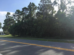 Photo of Palm Bay, FL 32907 (MLS # 791750)