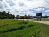 Photo of 0 Hwy Us1, Cocoa, FL 32926 (MLS # 792429)