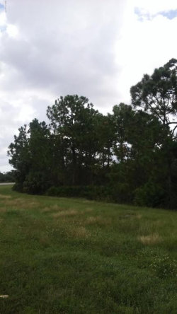 Photo of 4950 Grissom Parkway, Cocoa, FL 32927 (MLS # 794162)