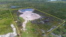 Photo of 2850 Smith Lane, Malabar, FL 32950 (MLS # 795901)
