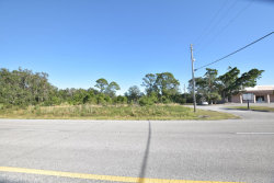 Photo of 0 N Courtenay Parkway, Merritt Island, FL 32953 (MLS # 800377)