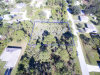 Photo of Palm Bay, FL 32909 (MLS # 800560)