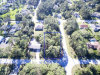 Photo of Palm Bay, FL 32909 (MLS # 800564)