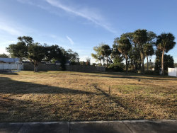 Photo of 121 Barton Avenue, Rockledge, FL 32955 (MLS # 802762)