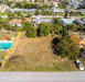 Photo of 200 Rita Boulevard, Melbourne Beach, FL 32951 (MLS # 804595)