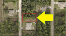 Photo of 2763 Flintstone Avenue, Palm Bay, FL 32909 (MLS # 806308)