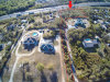 Photo of 0000 Holder Road, Mims, FL 32754 (MLS # 807275)