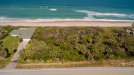 Photo of 8005 Highway A1a, Melbourne Beach, FL 32951 (MLS # 808799)
