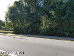 Photo of 0 Aurantia Road, Mims, FL 32754 (MLS # 809057)