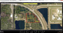 Photo of 0 Grissom Parkway, Cocoa, FL 32926 (MLS # 810864)