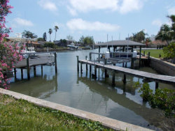 Photo of 303 Quay Assisi, New Smyrna Beach, FL 32169 (MLS # 813209)