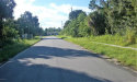 Photo of 0 Robeson Road, Cocoa, FL 32926 (MLS # 814264)