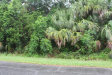 Photo of 0000 Sweetwater Court, Mims, FL 32754 (MLS # 814291)