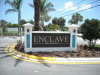 Photo of 135 Enclave Avenue, Indian Harbour Beach, FL 32937 (MLS # 815681)