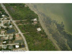 Photo of Merritt Island, FL 32952 (MLS # 818675)