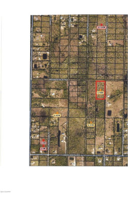 Photo of 0000 Beekeeper Road, Malabar, FL 32950 (MLS # 819029)