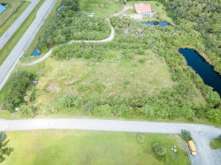 Photo of 5700 Highway 520, Cocoa, FL 32926 (MLS # 819122)