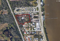 Photo of 00 Riverview Drive, Malabar, FL 32950 (MLS # 819223)