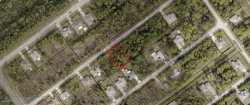 Photo of 948 Wheatley Street, Palm Bay, FL 32909 (MLS # 819760)