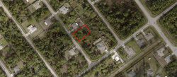 Photo of 2691 Tepee Avenue, Palm Bay, FL 32909 (MLS # 819762)